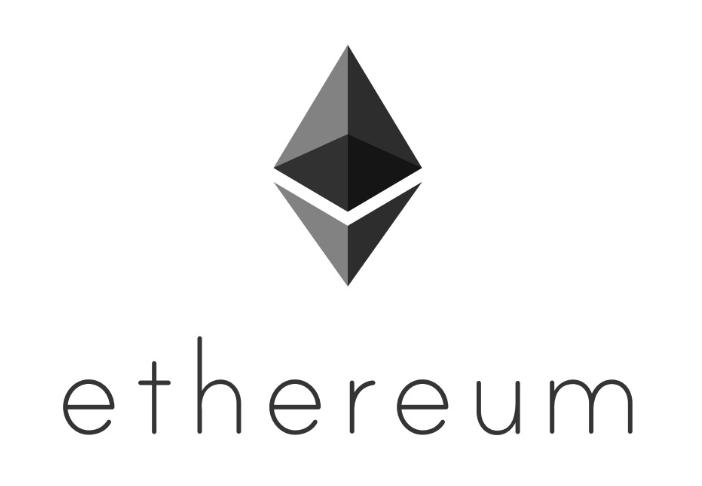 ethereum 2019 logo