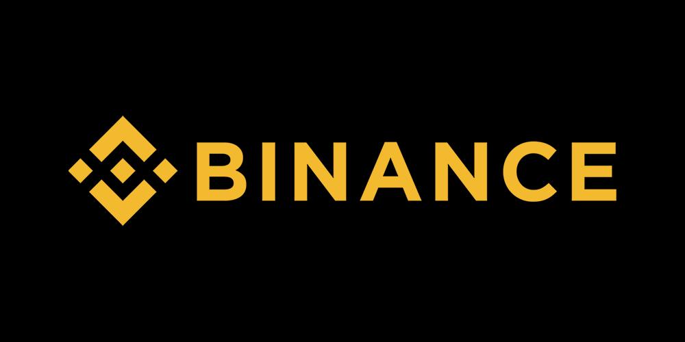 Binance-Decentralized-Exchange-Testned-accounced