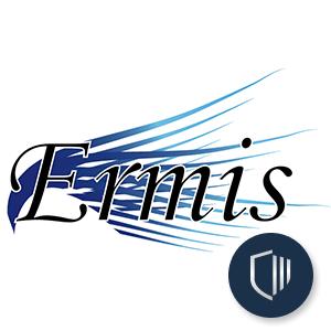 Ermis - CoolWallet Retailer