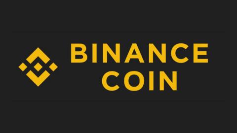binance coin BNB mainnet swap