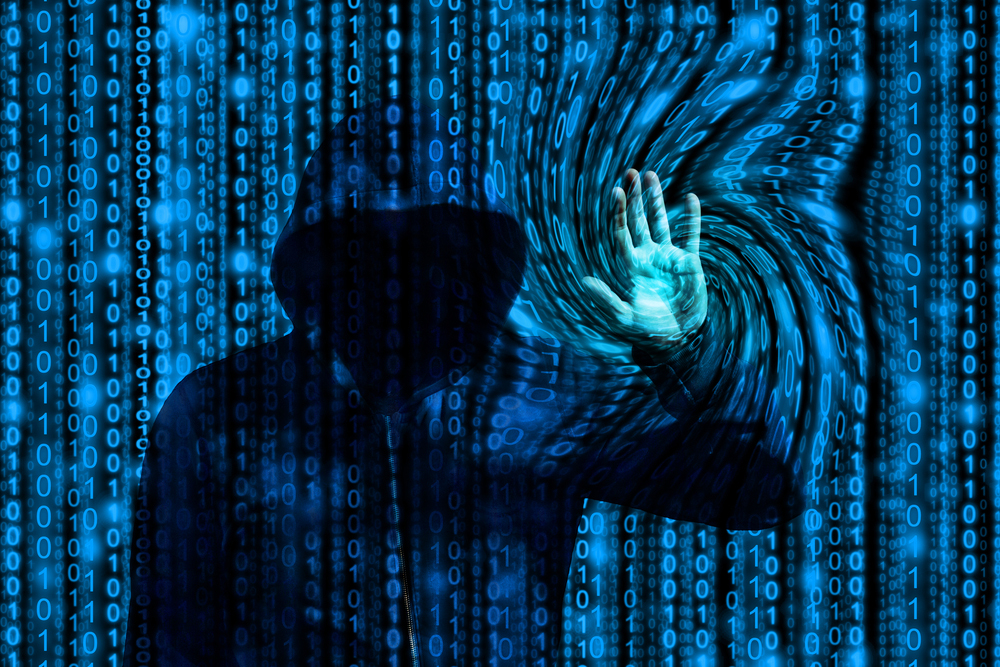 data manipulation image