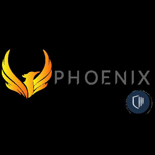 Pionex - CoolWallet Retailer