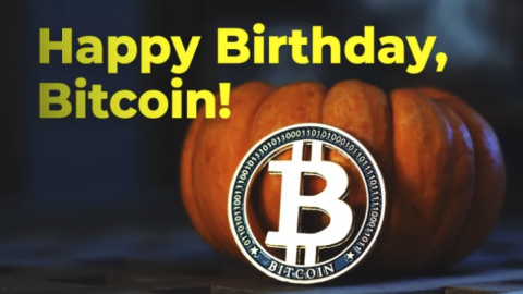 source: https://u.today/happy-11th-birthday-bitcoin-satoshi-nakamotos-white-paper-marks-new-milestone-on-halloween