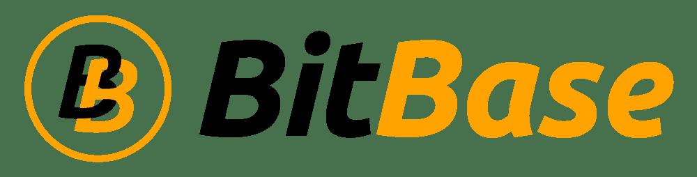 BitBase - CoolWallet Retailer