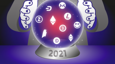 crypto predictions 2021 https://medium.com/@oobit/top-10-most-profitable-crypto-coins-to-mine-in-2021-bb33bb94f38d
