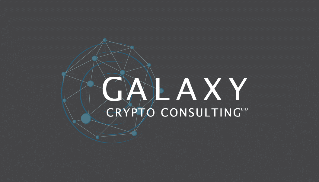 Galaxy Crypto Consulting - CoolWallet Retailer