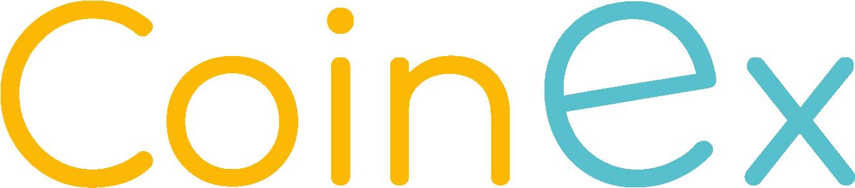 CoinEx_Group_OÜ