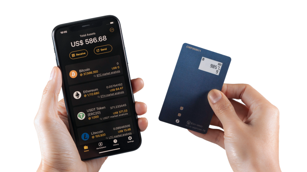 coolwallet_pro_feature-3