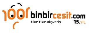 Binbircesit - CoolWallet_Turkey Retailer