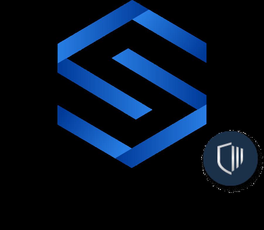 SIAMBC - CoolWallet Retailer