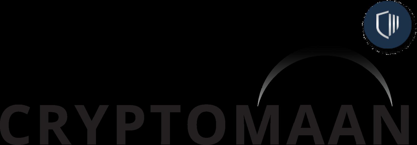 CRYPTOMAAN - CoolWallet Retailer