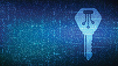 https://sectigostore.com/blog/public-key-vs-private-key-how-do-they-work/