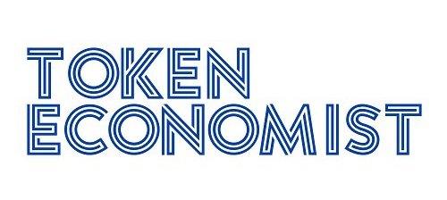 Token ECONOMIST
