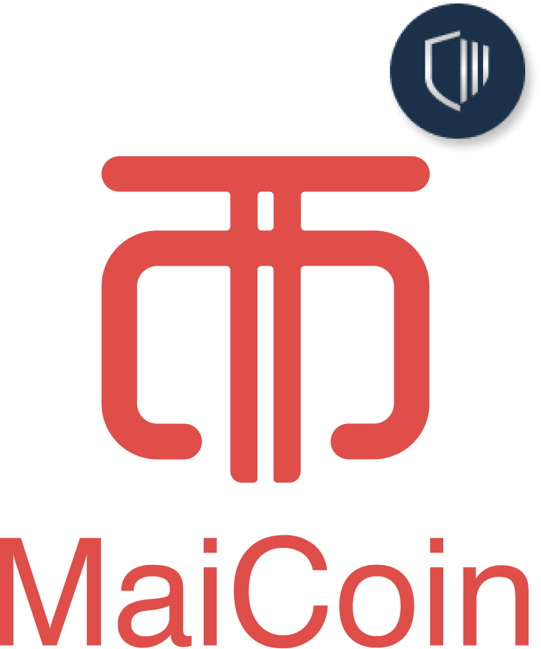 MaiCoin HQ - CoolWallet Retailer