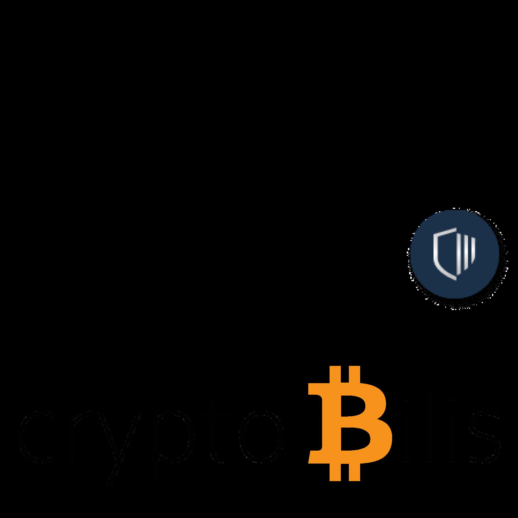Crypto Bilis - CoolWallet Retailer