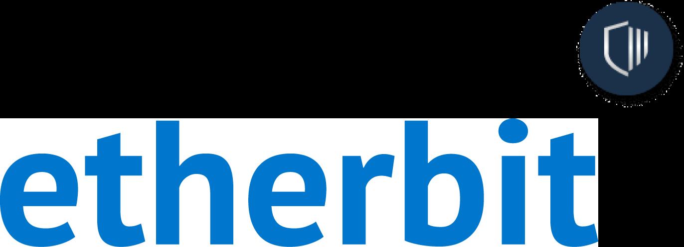etherbit - CoolWallet Retailer