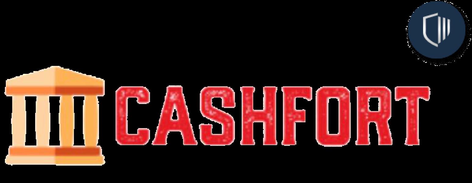 CASHFORT - CoolWallet Retailer