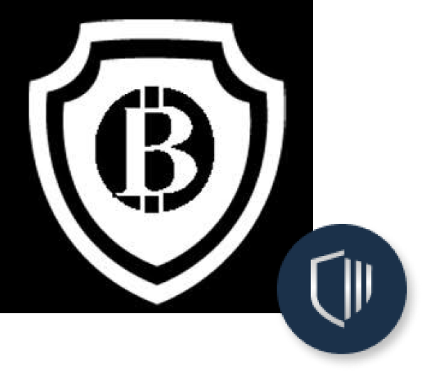 TheCryptoShop - CoolWallet Retailer